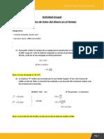 ACTIVIDAD GRUPAL ADMI FINANCIERA.docx