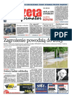 Gazeta Informator nr 81
