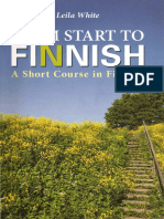 Leila White - From Start to Finnish-Finn Lectura (2013).pdf