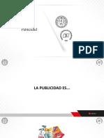 P4 - Publicidad