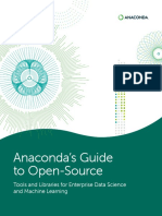 Anaconda-Guide-to-Open-Source-3.20