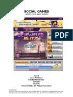 Definitieve_onderzoeksopzet_Gamecultuur_D._Molenaar[1]