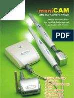 PX-620-en-DM-printC(2009.07)