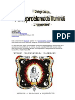 38586991-Dialogo-Con-Un-Auto-Pro-Clam-Ado-Illuminati