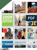 annual_report_ BNP PARIBUS