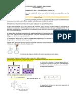 Termodinamica 4 ; Guia 2. tercer periodo.pdf