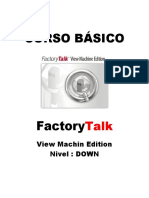 MANUAL-FactoryTalk-View-Machine-Edition