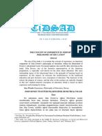 THE_CONCEPT_OF_EXPERIENCE_IN_JOHN_DEWEYS.pdf