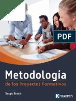 Libro - METODOLOGIA-DE-LOS-PROYECTOS-FORMATIVOS