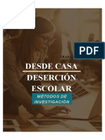 DESERCION ESCOLAR.docx