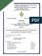 Ms.Hyd.Messoudi+Mezarai.PDF