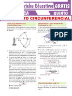 Movimiento-Circunferencial-para-Quinto-Grado-de-Secundaria