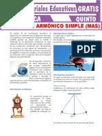 Movimiento-Armónico-Simple-para-Quinto-Grado-de-Secundaria