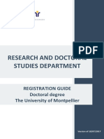 guide_inscription_doctorat_english_version.pdf
