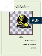Ramón Zorroza v2