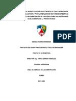 Desarrollo de un prototipo de brazo robótico_Daniel Osorio C_VersiónFinal_PG.pdf