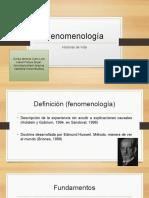 Fenomenología2.pptx