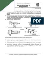 nem360_d.pdf