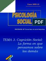 tema_3_(psicologia_social)