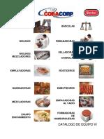 Catalogo VI 2010 DISTRIBUIDORES.pdf