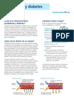 Prediabetes_SP.pdf