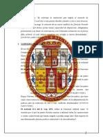 PROCEDIMIENTO-ARBITRAL (2)