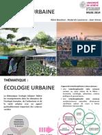 thematique_Ecologieurbaine2015.pdf