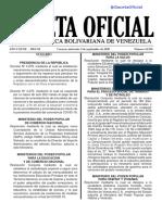 2020_09_02 Gaceta Oficail 41956 ESTRUC COSTO 2020