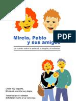 1-Mireia-pablos-y-sus-amigos.pdf