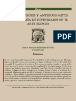 1._PROGRAMA_Curso_GRANDES_DIOSES,_ANTIGUOS_MITOS_AVILA_2020 (1).pdf