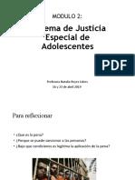 Modulo_2_Sistema_de_Justicia_Juvenil.pptx