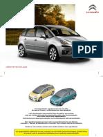 c4-picasso.pdf