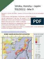 Sismos de Japón 2011 y Haití 2010.pdf