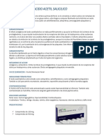posologias farmaco.pdf