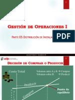005 Distribución de Instalaciones (1)