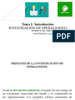 INVESTIGACION DE OPERACIONES - INTRODUCCION P1 1.pptx
