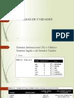 MECANICA DE FLUIDOS INTRO.pptx