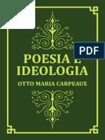 Poesia e Ideologia - Otto Maria Carpeaux.pdf