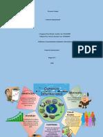 Infografia Comercio Internacional entrega semana 7