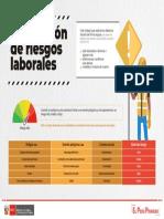 Infografia1_Prevención_Parte1.pdf