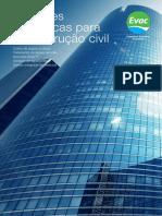 005879_3.1_Evac_building_brochure_2017_08_15_PT_lowres