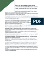 EXPLICAŢII LEGATE DE MOARTEA PRIN CRUCIFICARE DE CĂTRE UN DOCTOR AMERICAN.docx