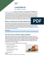 pulseoximetry.pdf