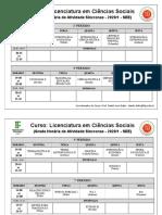 V05 SEE - CIENCIAS SOCIAIS