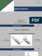 1. Conceptos básicos.pdf