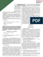 ordenanza-que-establece-normas-tecnicas-de-caracter-edificat-ordenanza-no-516-2019-mdb-1743997-1