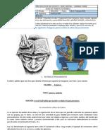 2P Guía 4 - 9° Castellano-Adriana Mendoza