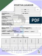 hoja-de-inscripcion-pdf