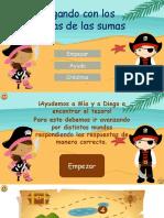 Jugando con los piratas de las sumas.pptx