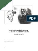 la_haute_valle_du_taravo_these_jb_leccia_1985_version_site.pdf
